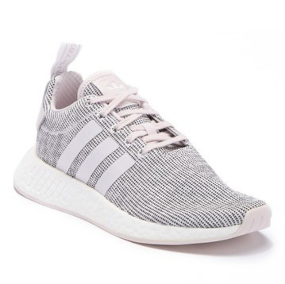 Puzzled clip Ruthless  adidas Shoes | Womens Adidas Nmd R2 B2264 | Poshmark
